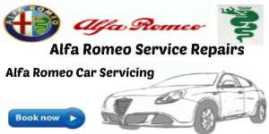 Alfa-Romeo-Car-Servicing-300x150