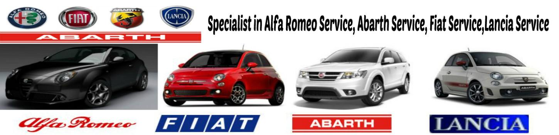 Fiat-Alfa-Romeo-Abarth-Melbourne