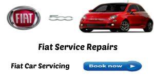 Fiat-Car-Servicing-300x150